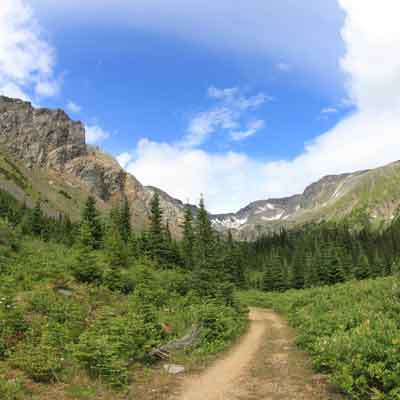 forest-service-road-bc-josh-casey
