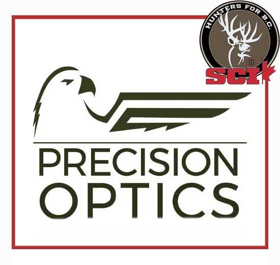 precision_optics_sponsor_logo