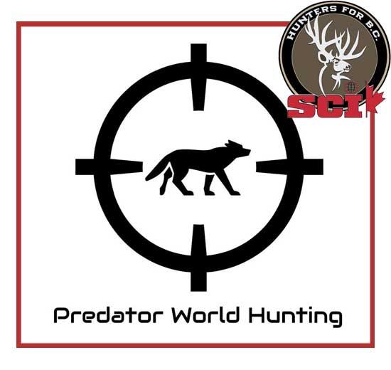 predator-world-hunting-logo
