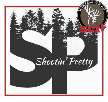 shootin-pretty-logo