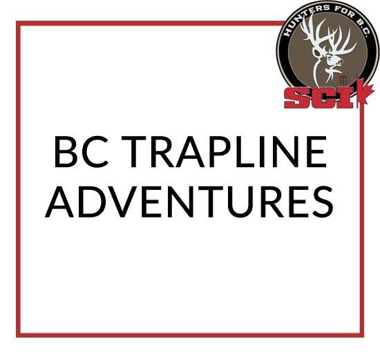 BC-TRAPPING-ADVENTURES