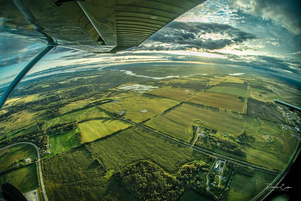 flying-above-farmland-northern-bc-darryn-epp-photographer