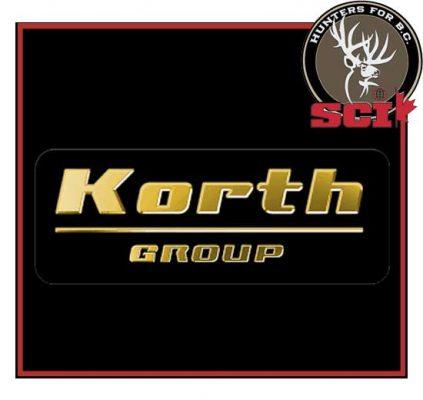 korth-group-logo