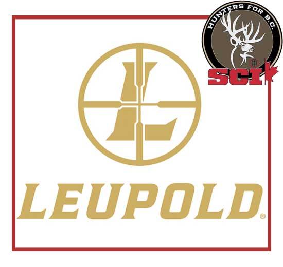 leupold_logo_sponsor_spotlight