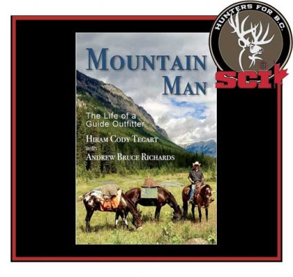 mountain-man-book