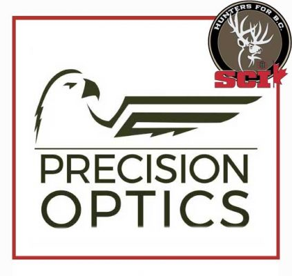 precision_optics_sponsor_logo