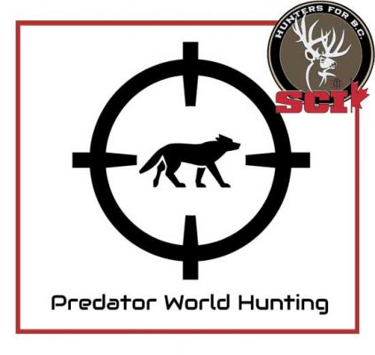 predator-world-hunting-logo