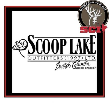 scoop-lake-outfitters-northern-british-columbia-logo