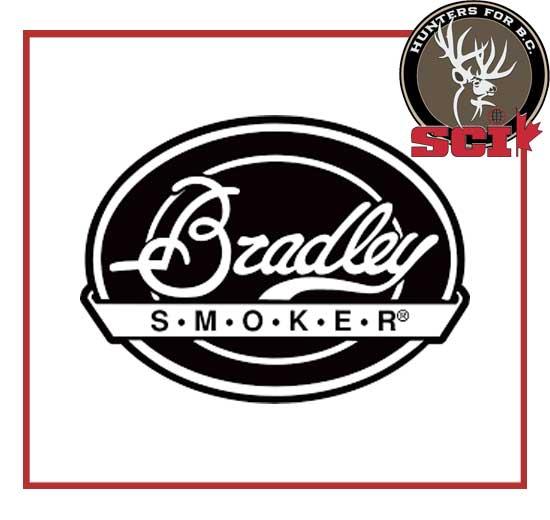 BRADLEY-SMOKER-LOGO