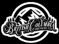 bc-fur-dressers-logo