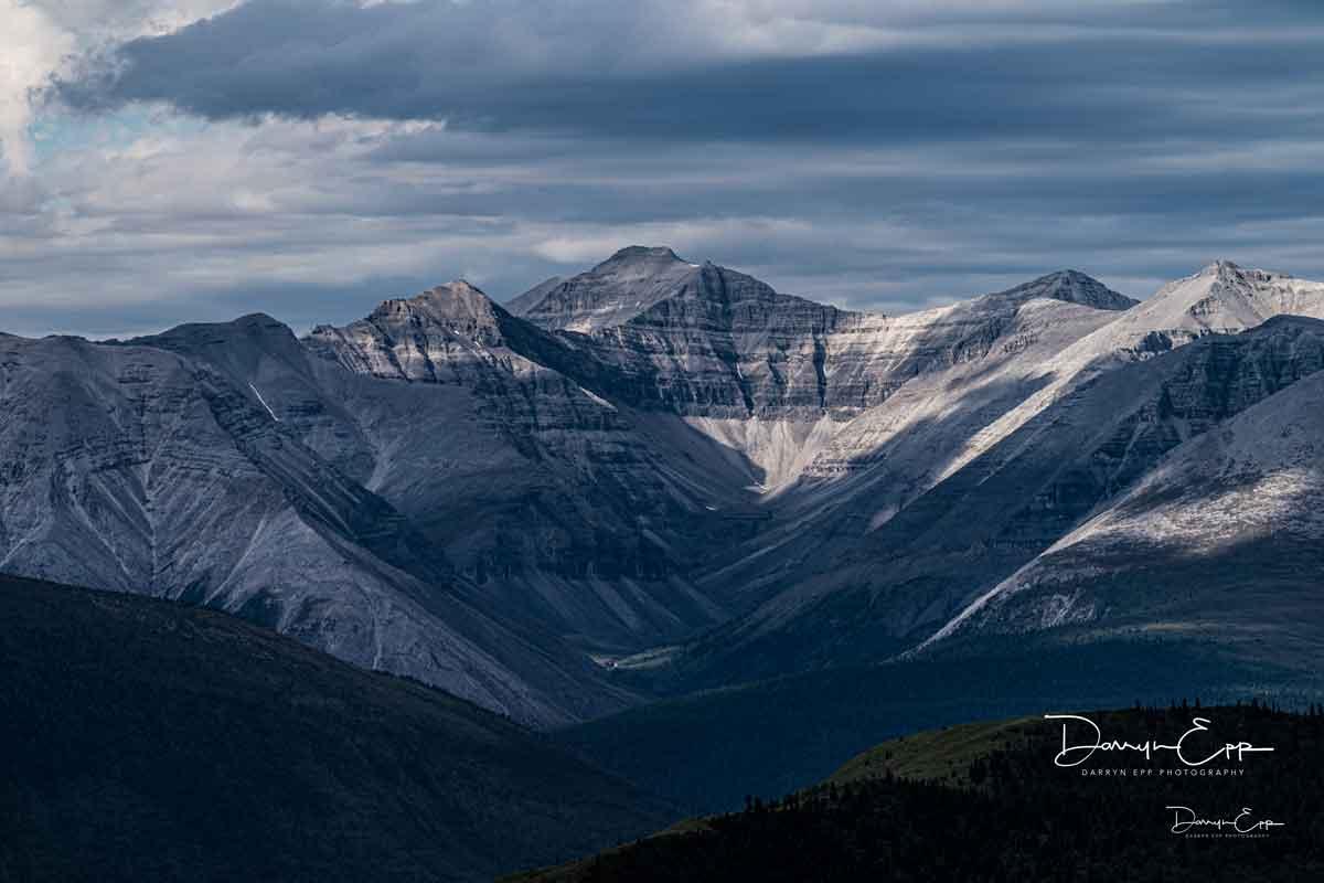 northern-bc-mountains-darryn-epp-photographer